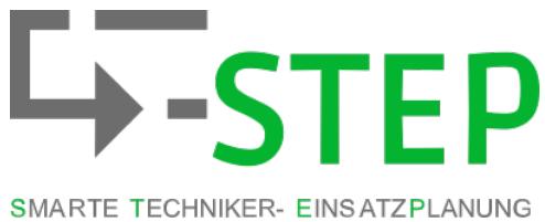 Smarte Techniker-Einsatzplanung (STEP)