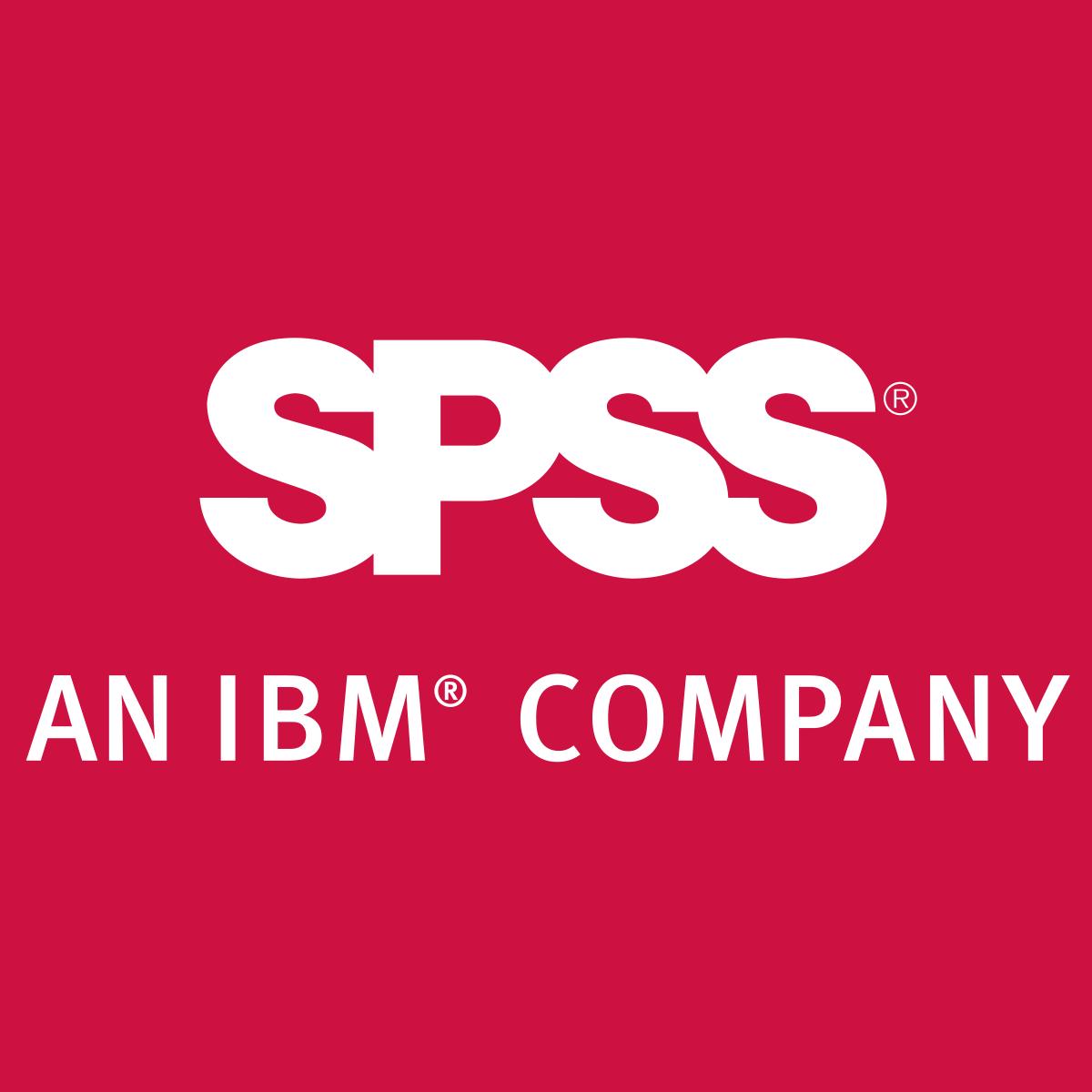 IBM SPSS Modeler und Server sowie die IBM Open Platform mit Hadoop und Spark